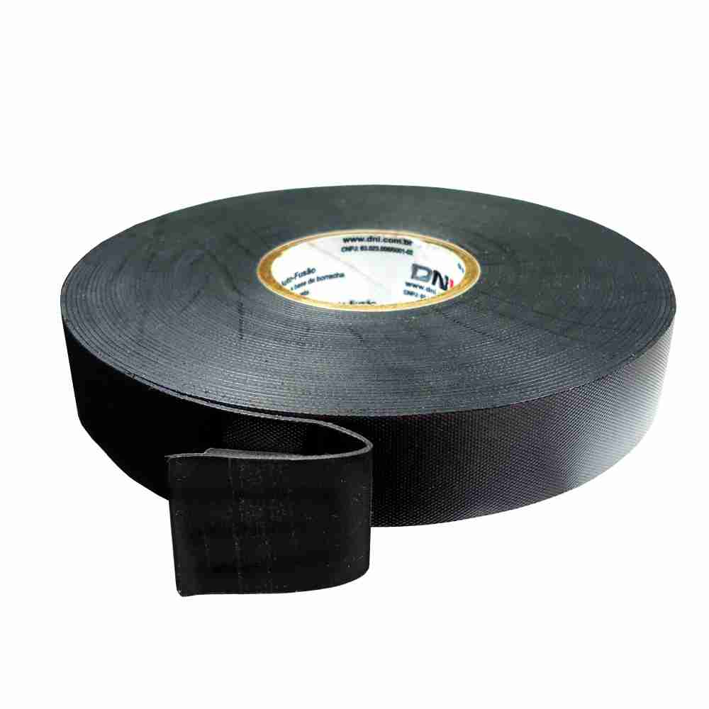 DNI5025 - Self-tapping Tape for High Voltage - 10m - DNI