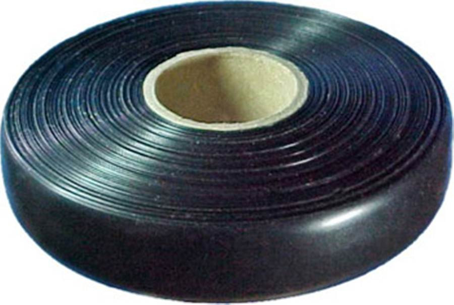 DNI5032 – Insulating Tape without adhesive