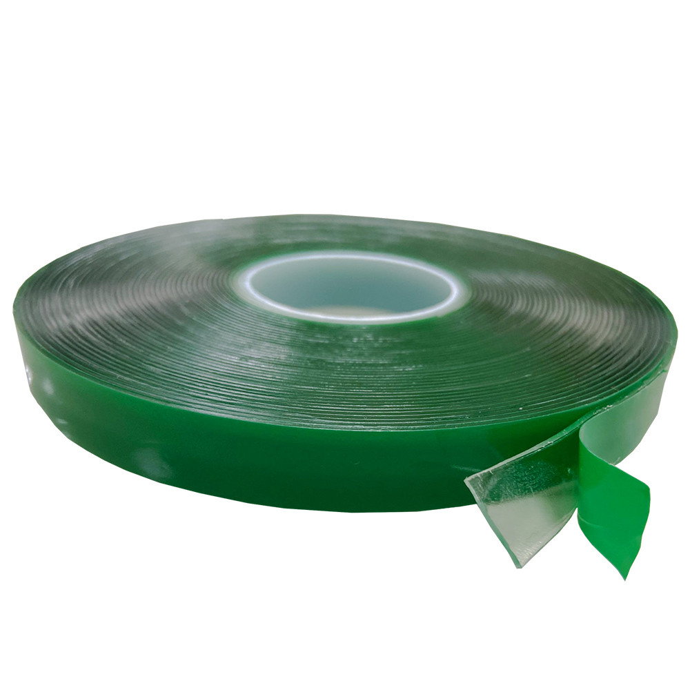 DNI5223 – Double–Face Tape 20m