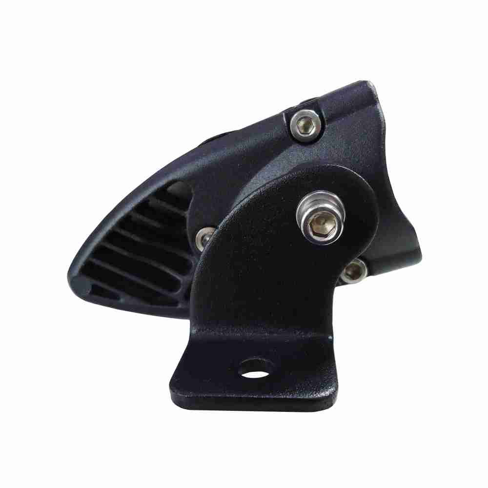 DNI4170 – Horizontal Working Lamp with LEDs 50W – 9 to 48Vdc – Special for Tractors, Agricultural Machinery, Trucks and Pick–Ups