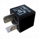 DNI0105 - Auxiliary Relay, Electronic Injection 50A - 12V