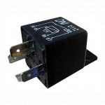 DNI0112 - Universal Auxiliary Relay 30A - 12V