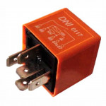 DNI0117 - Air Conditioning Relay VW - 12V