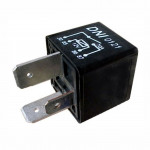 DNI0121 - Auxiliary Relay - Electronic Injection 70A - 12V