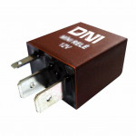 DNI0123 - Mini Auxiliary Relay 30A - 12V