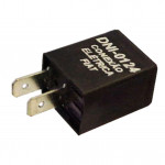 DNI0124 - Relay Mini Auxiliary