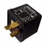 DNI0127 - Lighthouse Relay Switch High / Low 150W - 12V