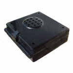 DNI 0510 - Electronic Doorbell - 12V
