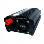 DNI 0883 - 12Vdc Inverter For 220Vac - 300W
