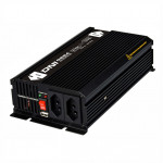DNI 0884 - 12Vdc Inverter For 110Vac - 1000W