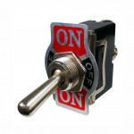 DNI2082 - General Purpose Switch 3 Positions On/Off/On - 400W