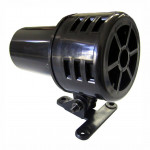DNI3715 - Mechanical Rotary Siren  - 127V
