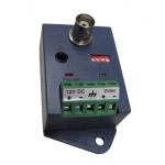 DNI5008 - Video Balun - Active Receiver