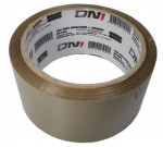 DNI5022 - Brown Packaging Tape