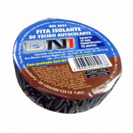 DNI5023 - Insulating Tape Brown with glue