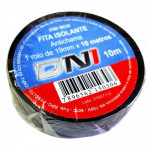 DNI5030 - Insulating Tape with glue