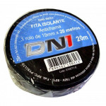 DNI5031 - Insulating Tape with glue