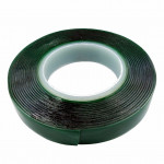DNI5220 - Double-Face Tape 3m
