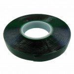 DNI5221 - Double-Face Tape 5m