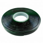 DNI5222 - Double-Face Tape 10m