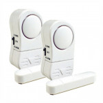 "DNI6003 - Magnetic Alarm ""Child Watch"""