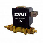 DNI7010 - Electric Valve for Triggering and Air Shooting - 12V
