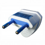 DNI 7029 - Detachable 2-Pin Plug