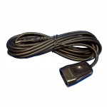 DNI 7151 - 5m Extension Cord (1Tom), P 2, 10A - 127 ~ 250Vac