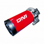 DNI 8010 - Mini Compressor to drive to Air Horn type