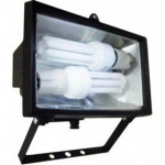 DNI 6011 - Reflector Lamps for Economic