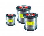 DNI 9509 - Stainless Steel Wire
