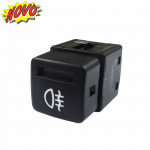 DNI2005 - Rear Fog Switch Corsa GM 90228201 - 12V - Switch