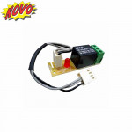 DNI6979 - Relay Module for Light Garage / Signal Garage LED/ Lock