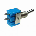 DNI2090 - Universal Mini Switch 2 Positions Switch