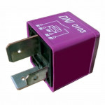 DNI0103 - Relay for Electronic Injection GM / VW - 12V