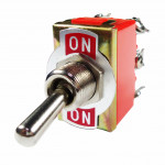 DNI2080 - General Purpose Switch 2 Positions ON/ON H-H - 500W