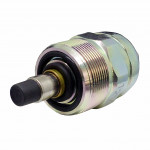 DNI8026 - Hilux Toyota 22019-6A510 - 12V Stop Solenoid