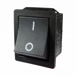 DNI2199 - Big Seesaw Switch ON / OFF