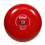 DNI6350 - High Power Gong Type Bell - 220V