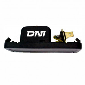 DNI 0521 - Audible Alarm - 24V
