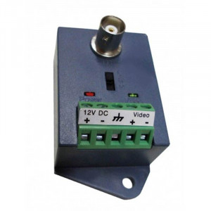 DNI5009 - Video Balun - Ativo Transmissor