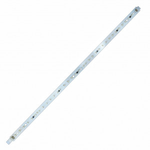 DNI8844 - Ruler with 36 LEDs 60cm MARCOPOLO - 24V