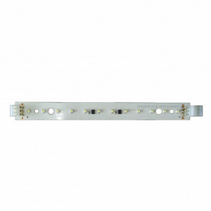 DNI8845 - Ruler of Led 24V Automotive - 12 Leds SMD