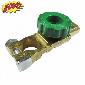 DNI7574 - Current Cut Battery Terminal - Master Switch